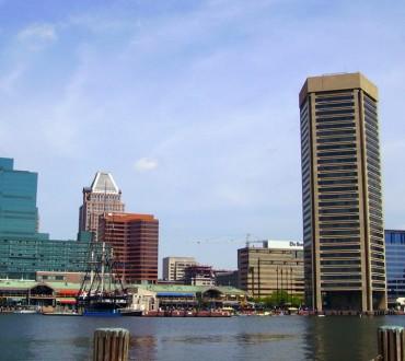 米国メリーランド州&神奈川県の姉妹都市協定に動物福祉支援委員会設立