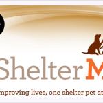 【米】シェルターの動物を応援するドキュメンタリー「シェルター・ミー(Shelter Me)」2012年5月&6月放送