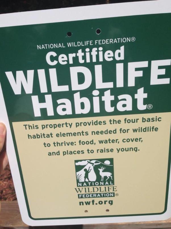 facebook-wildlife-habitat
