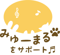 logo-support-myumaru