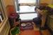 hssv-cat-room