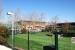 hssv-dog-park