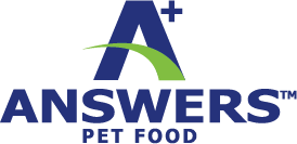 answers pet food